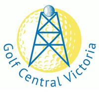 Golf Central Victoria